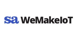 WemakeIoT