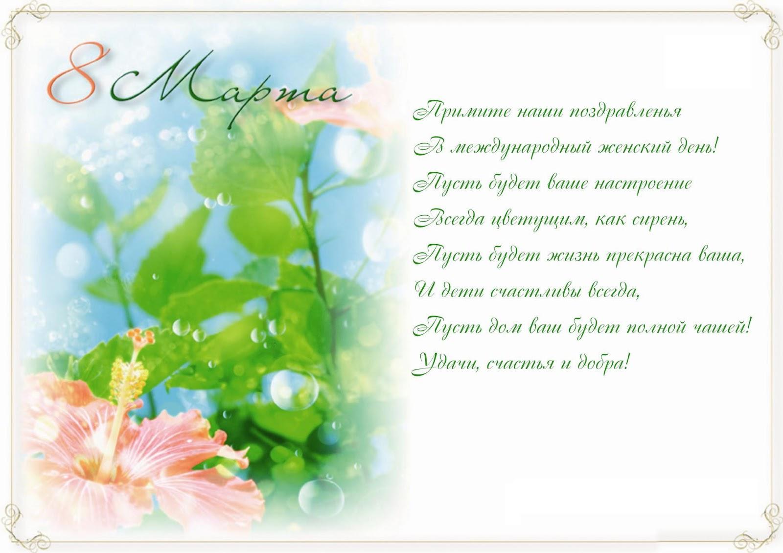 http://i082.radikal.ru/1003/e7/447eefb15ef9.jpg