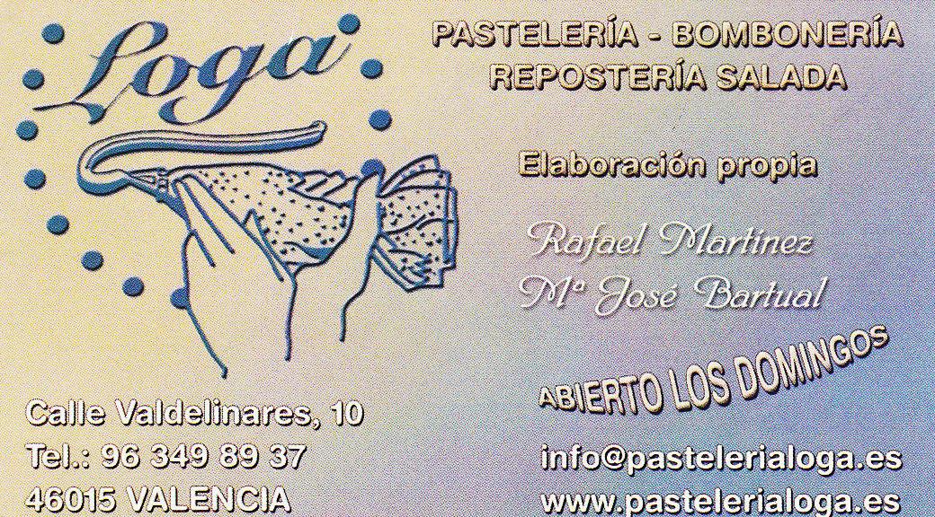 pasteleriaLOGA.png