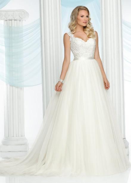 https://davincibridal.com/uploads/products/wedding_gown/50430AL.jpg