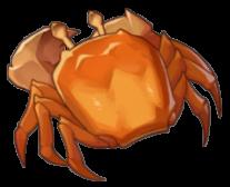 Cua - Crab