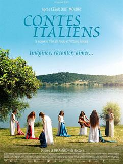 Contes italiens.jpg