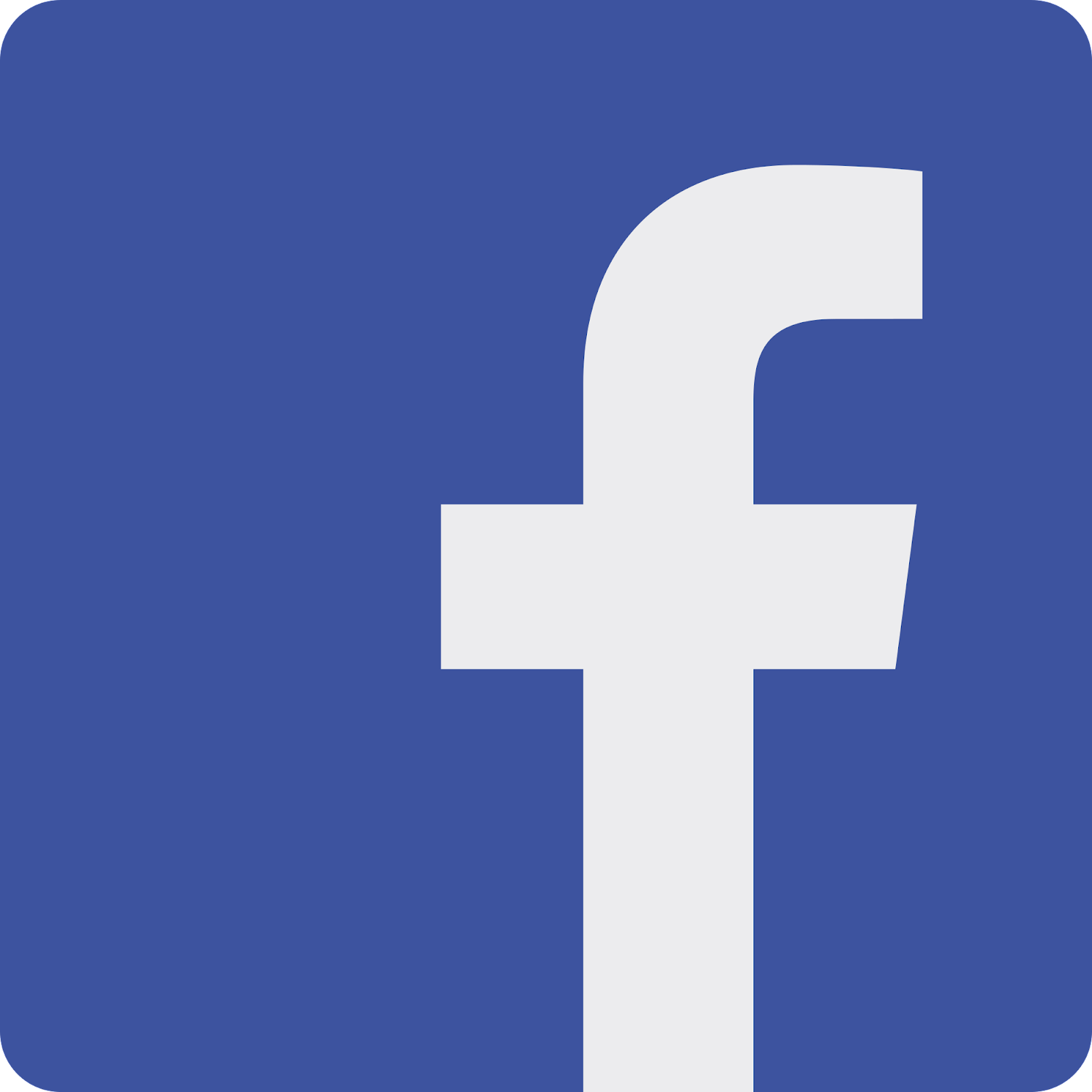 facebook icon 1.png