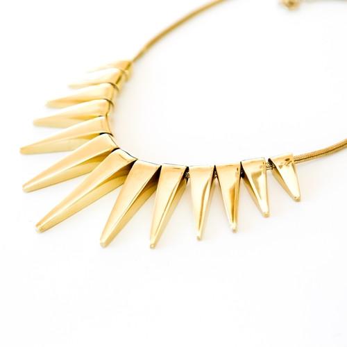 bisjoux_sun_rays_necklace_3.jpg
