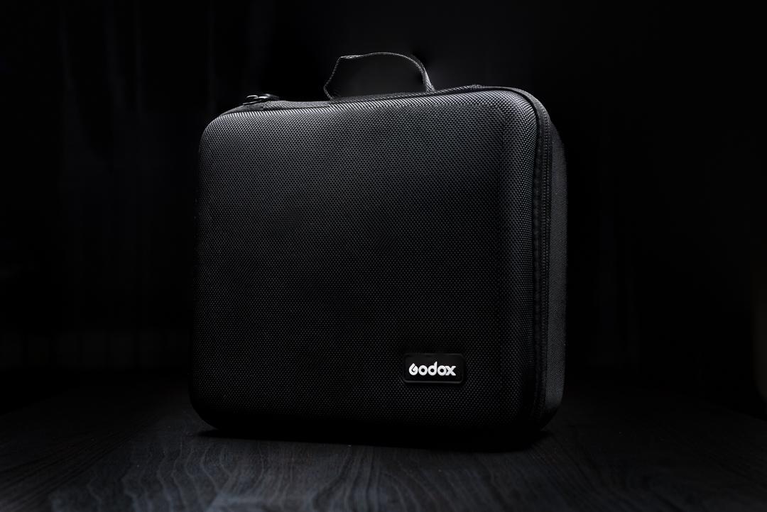 Case Godox AD300 Pro