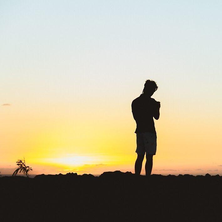 Maili Pillboxes (Pu'u'ohulu Kai) Sunset - West Oahu 10 Best Things