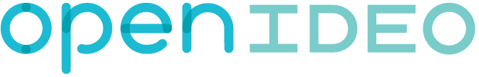 OpenIDEO_Logo_Standard Cropped.png