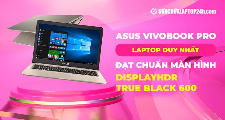 Máy tinh Asus VivoBooks 2021
