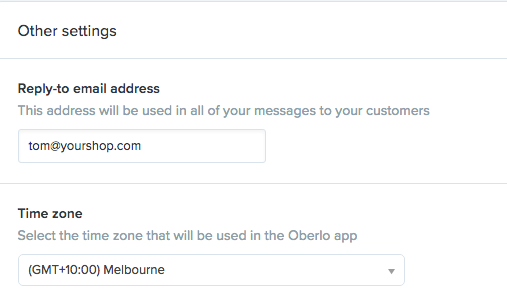 Oberlo%20-%20Settings%20-%20Other%202016-11-16%2014-04-14.png