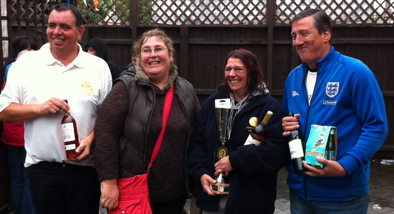 2012 EMPA Monk Trophy - 23 Sep.jpg