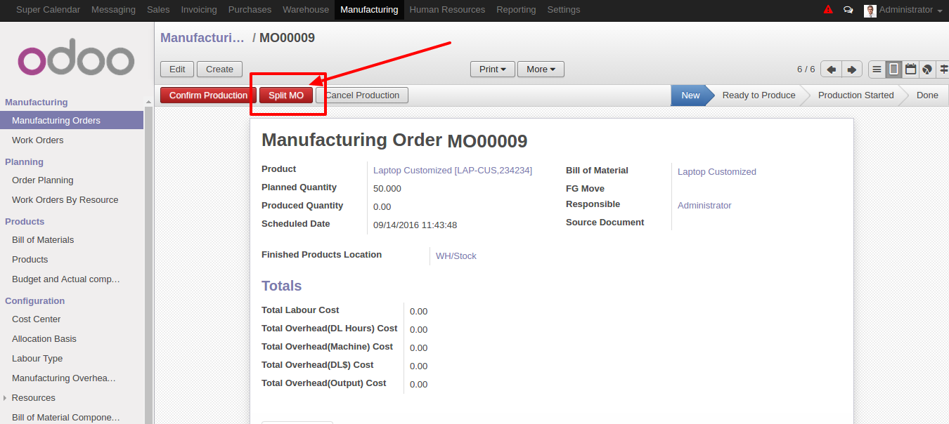 Manufacturing Orders   Odoo.png