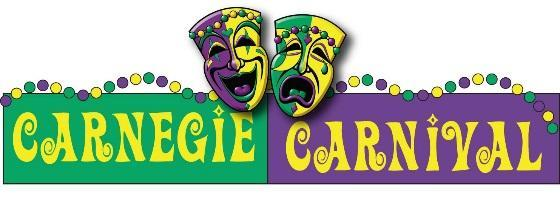 http://carnegiearts.org/wp-content/themes/mimbo2.2_edit/images/Carnival-logo.jpg