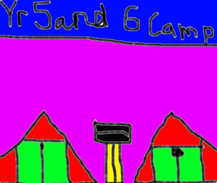 Yr 5 & 6 Camp.png