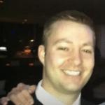 who owns JFQ Lending John Kresevic