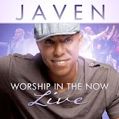 Worshiper In Me (feat. Jonathan Nelson)