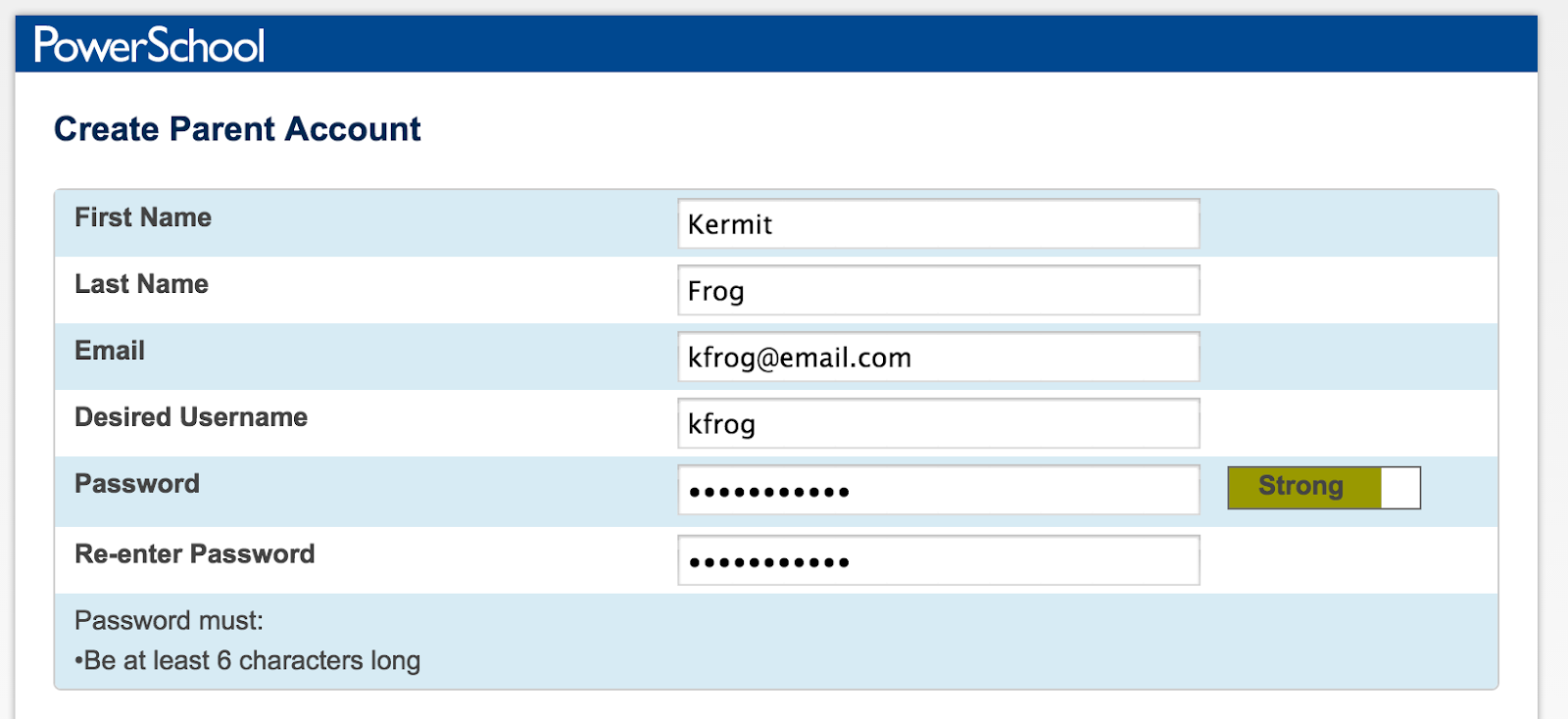 Macintosh HD:Users:burnell:Desktop:Screenshots:Screen Shot 2014-10-17 at 7.40.55 AM.png