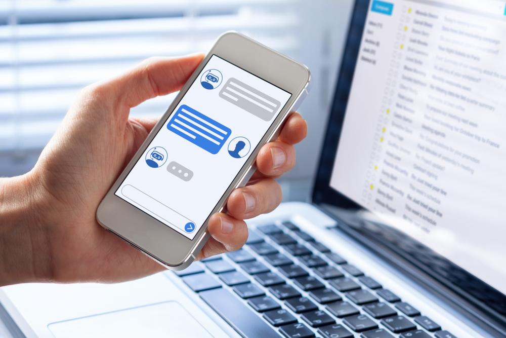 Omnichannel integra estratégias de comunicação online e offline para atrair clientes
