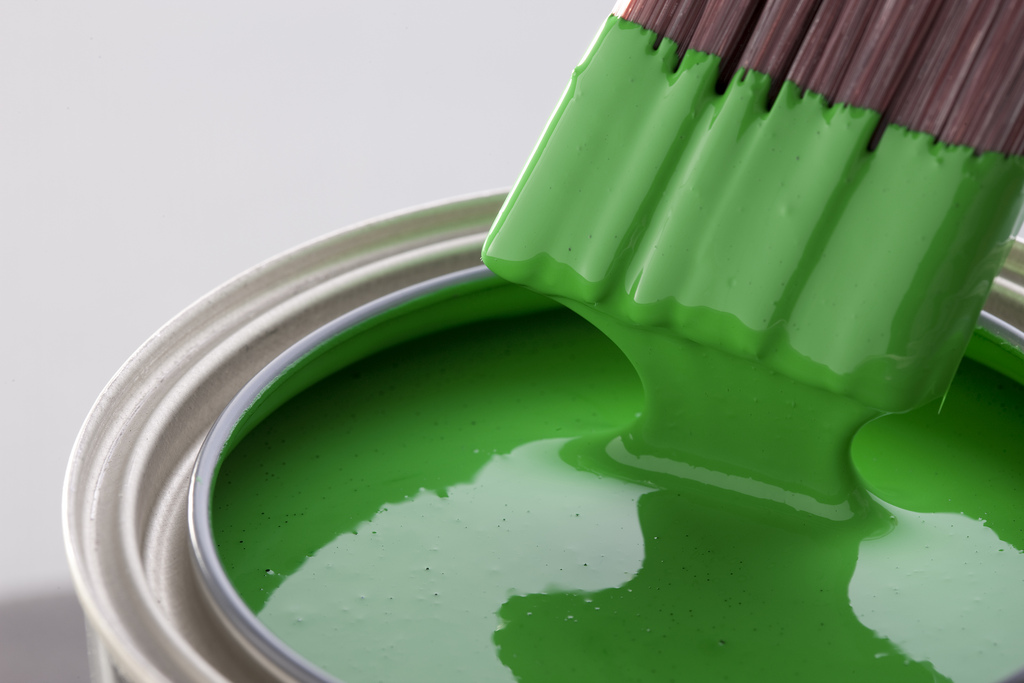 greenpaint.jpg