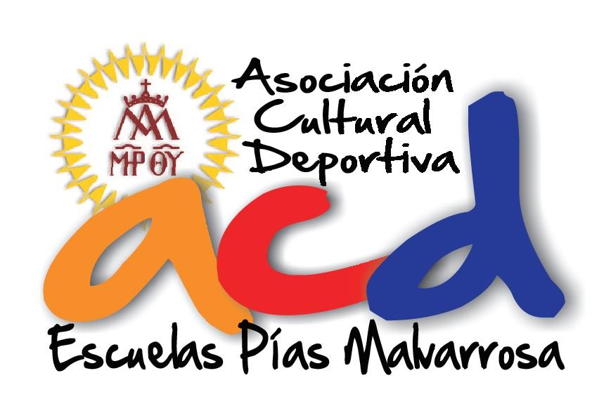 Asociación cultural y deportiva