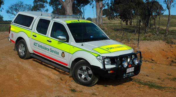 Kết quả hình ảnh cho NSW Ambulance