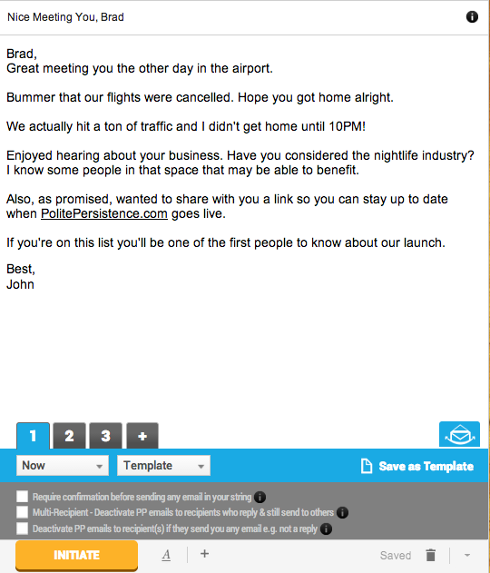 6.13.14 EmailTemplate 1.png