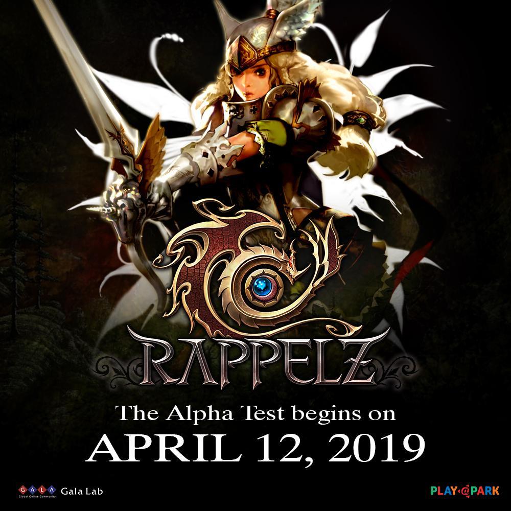 RAP_FBBanner_alpha