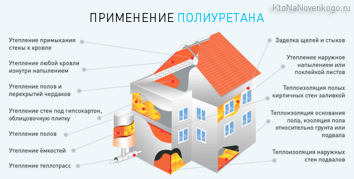 http://ktonanovenkogo.ru/image/14-09-201414-04-05.png