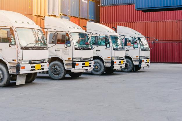 Sử dụng hóa đơn điện tử phục vụ kiểm tra hàng hóa lưu thông