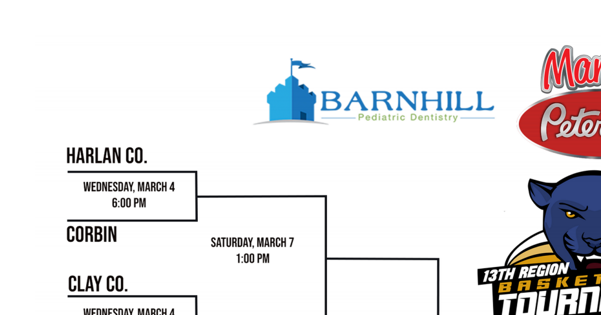 2020 13th Region Brackets.pdf