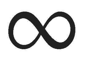 infinitysymbol.jpg