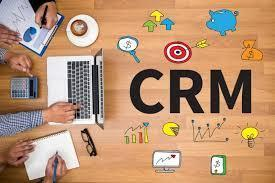 Phần mềm quản lý bất động sản tích hợp CRM đang dành được nhiều sự quan tâm của khách hàng