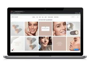 Shopify app - Shopify instagram app