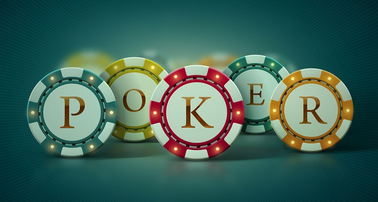 Chơi Poker tại Fun88