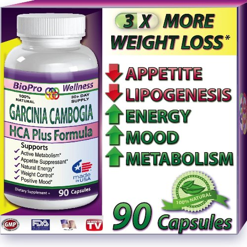 thumb-bpw-garcinia-cambogia-plus-box (1).jpg