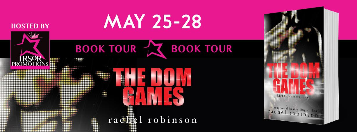 the dom games book tour.jpg