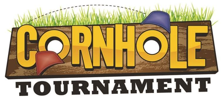 Image result for cornhole tournament rules