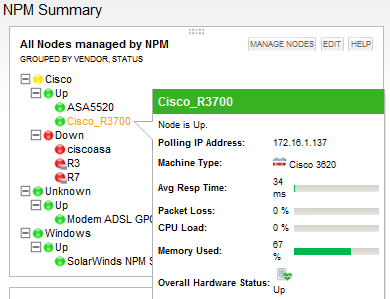 Giao thức SNMP trong việc giám sát hệ thống mạng & phân tích wifi V4mJHB4_lf9M2tB3Ip34Ca9q2fBlEHXsSSWTshXMi39DYuZ4N_IvZcvQ_mCS9tJYXOzMVuPgYXHXq-FiphYqU90hovEmr-CJN1IoRoNC4wDpw7yz_PMAJlndD8uPy1_9etglaNUPilc