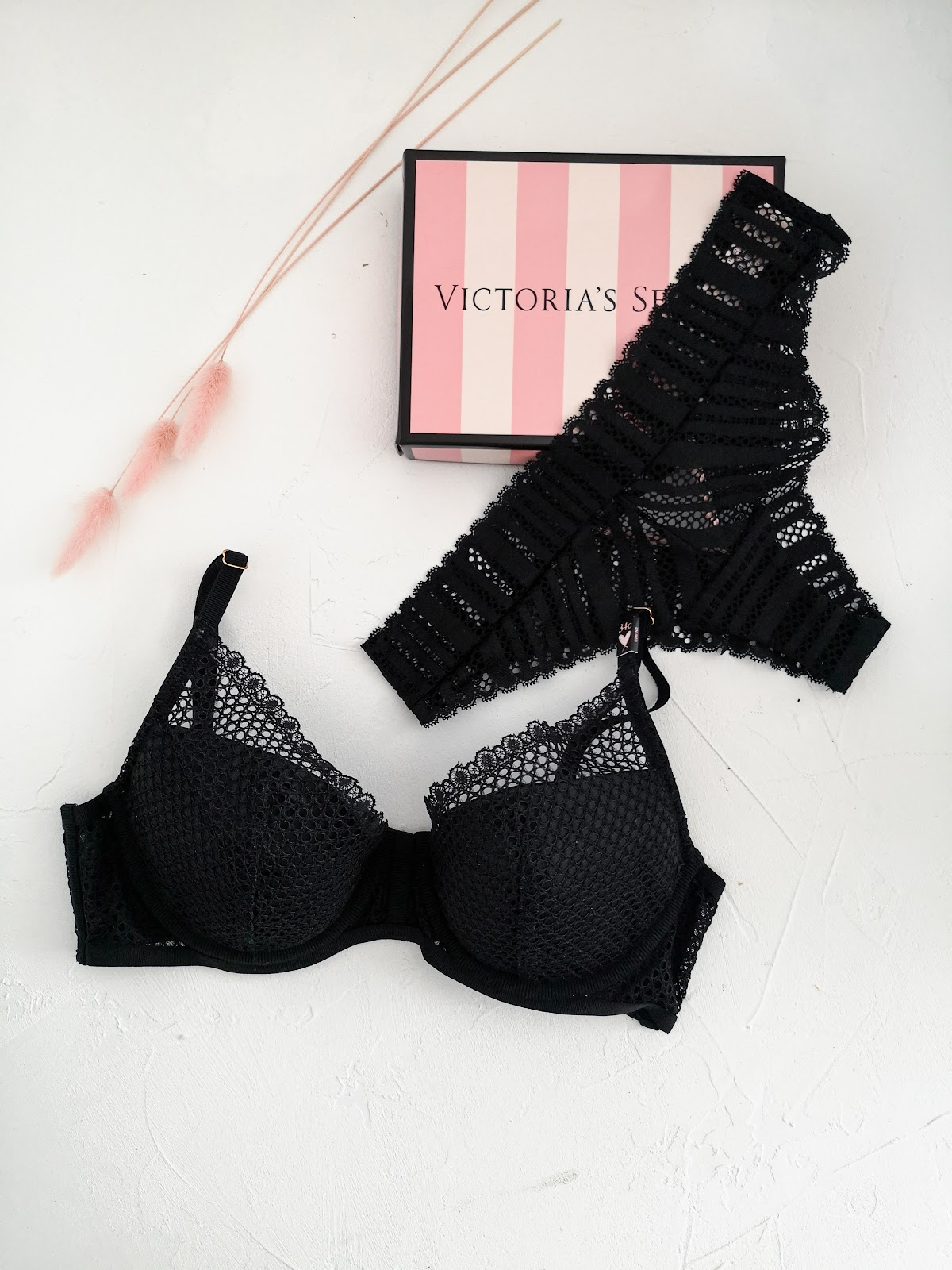 lingerie helps to empower women