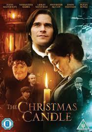 C:\Users\Kyle\Desktop\Dec 14 Devo\christmas candle 3.jpg