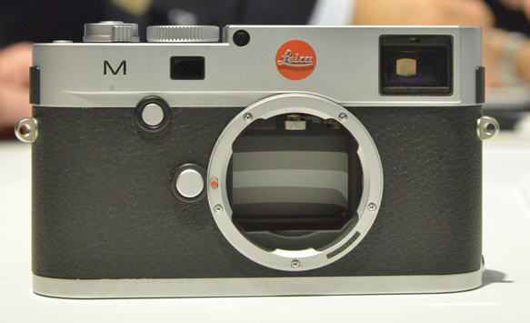 leica-m-typ-240-body-1.jpg