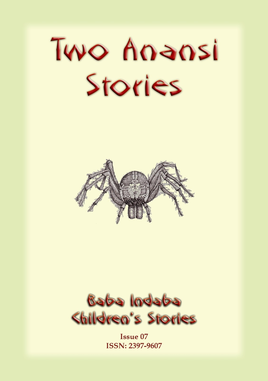 07 Two Anansi Stories Cover.jpg