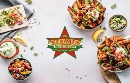 TEX MEX restorāns