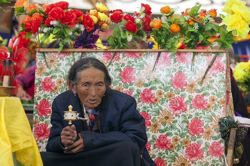 http://religionnews.com/wp-content/uploads/2017/07/webRNS-TIBETAN-PRAYER01-072017.jpg
