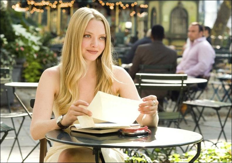 20 chick flicks for your next girl's night in | her campus