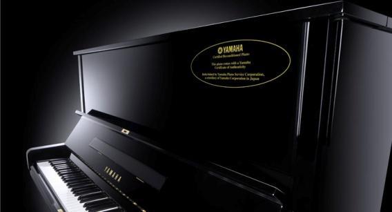 Lựa chọn đàn piano điện Roland hay Yamaha