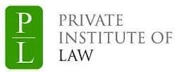 Private Institute of Law