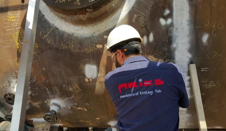 Mechanical testing services- Tensile testing| Bending test