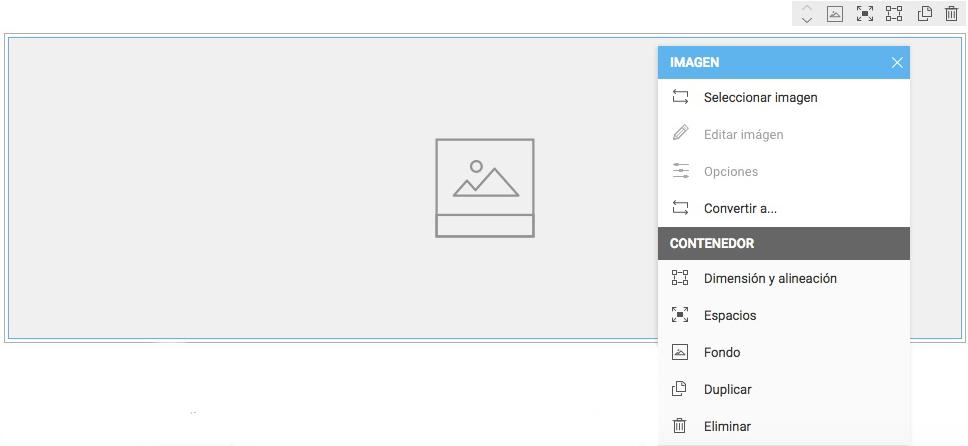 mitienda-menu-elementos-imagenes