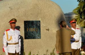 honras-funebres-fidel-castro-santa-ifigenia-cuba-3