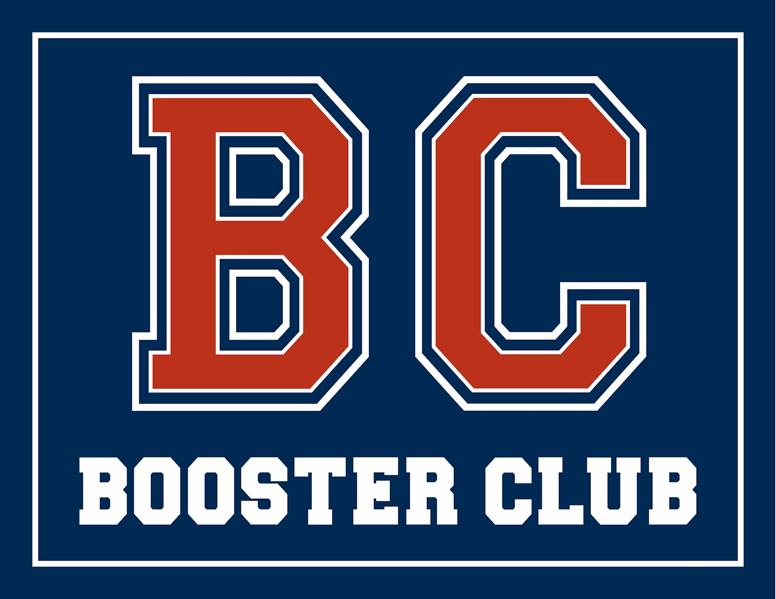 booster logo blue outline- Update.jpg